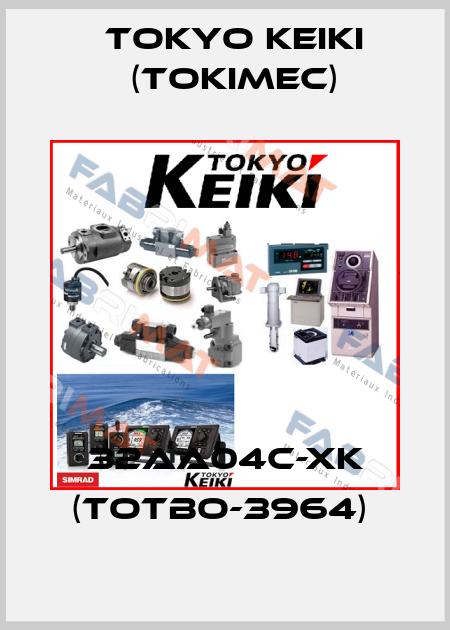 Tokyo Keiki (Tokimec)-32AA04C-XK (TOTBO-3964)  price