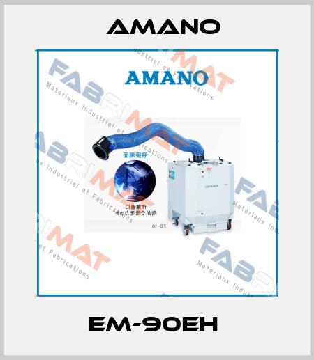 AMANO-EM-90eH  price