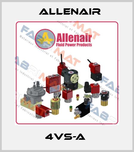 Allenair-4VS-A  price