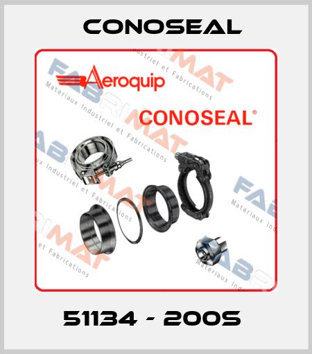 Conoseal-51134 - 200S  price