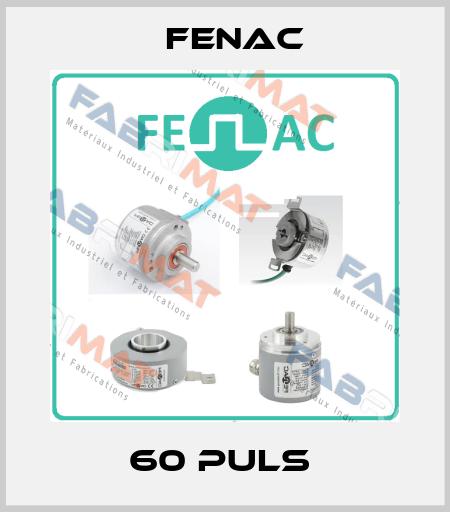 Fenac-60 PULS  price