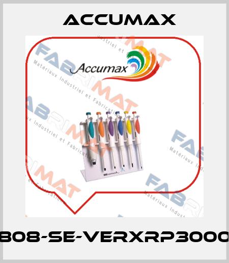 Accumax-808-SE-VERXRP3000 price