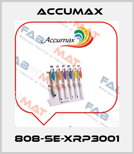 Accumax-808-SE-XRP3001 price