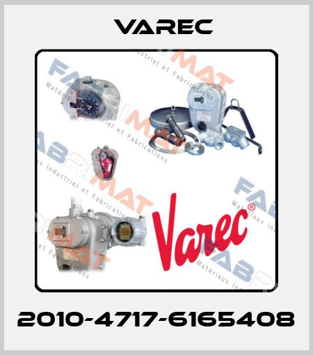 Varec-2010B11TFFOP0202  price