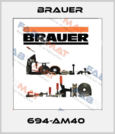 Brauer-694-AM40  price
