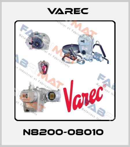 Varec-N8200-08010  price