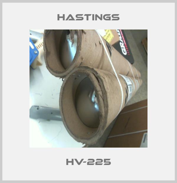 Hastings-HV-225  price