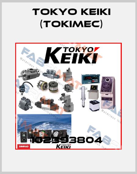 Tokyo Keiki (Tokimec)-102393804  price