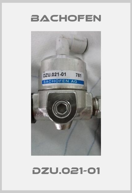 Bachofen-DZU.021-01 , (A089361) price