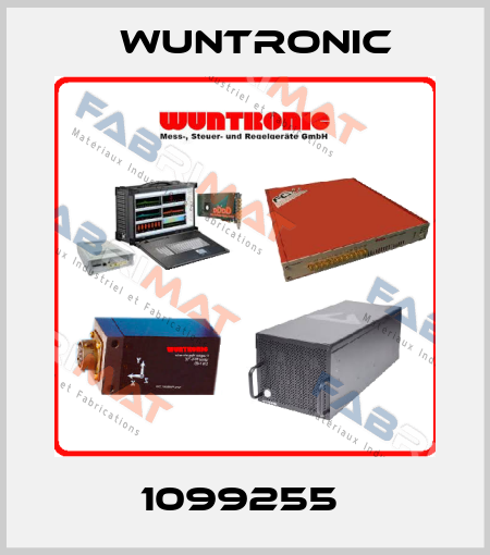 Wuntronic-1099255  price