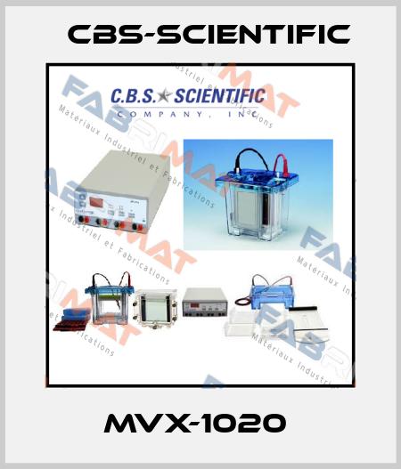 CBS-SCIENTIFIC-MVX-1020  price