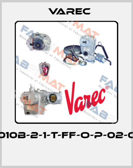Varec-2010B-2-1-T-FF-O-P-02-02  price