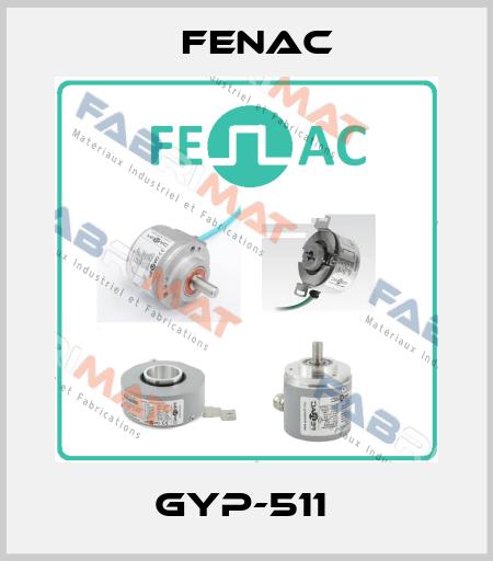 Fenac-GYP-511  price