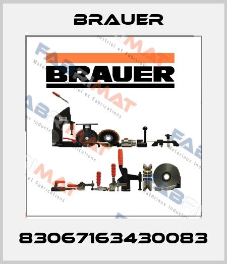 Brauer-83067163430083 price