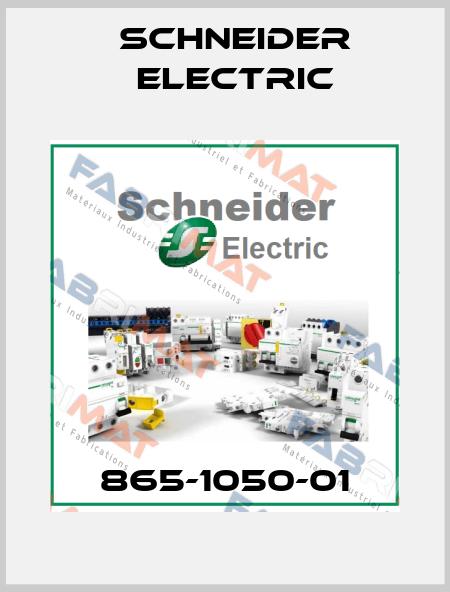 Schneider Electric-865-1050-01 price
