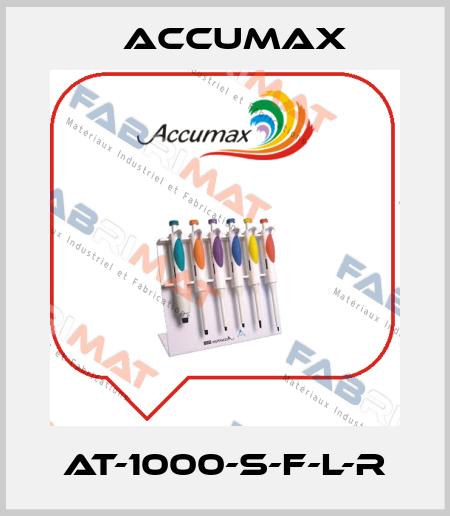 Accumax-AT-1000-S-F-L-R price