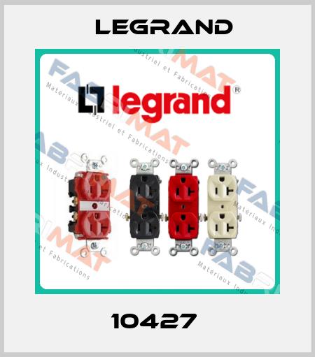 Legrand-10427  price