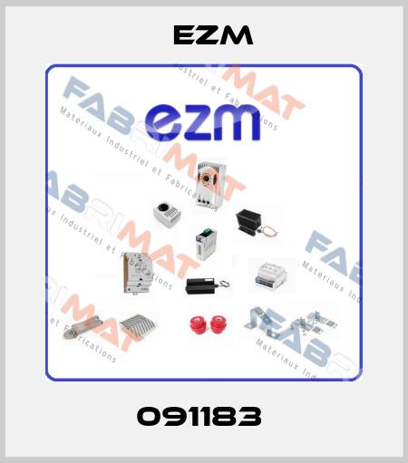 Ezm-091183  price