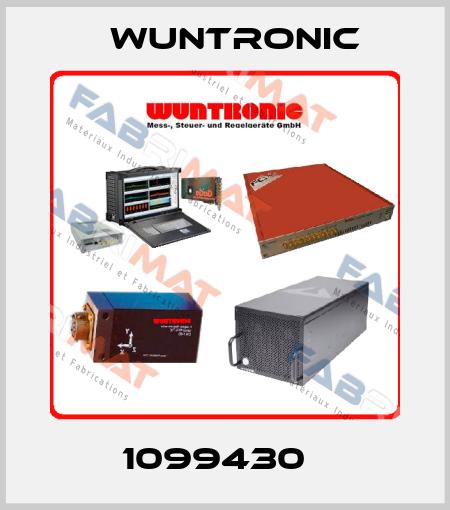 Wuntronic-1099430   price