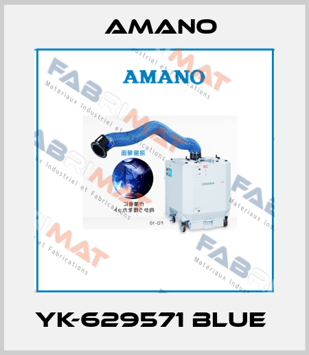 AMANO-YK-629571 Blue  price