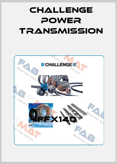 Challenge Power Transmission-FFX140  price