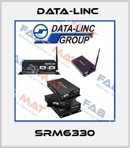 DATA-LINC-SRM6330 price