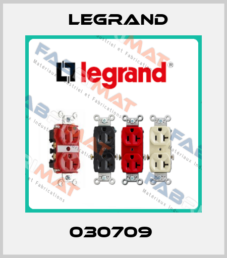 Legrand-030709  price