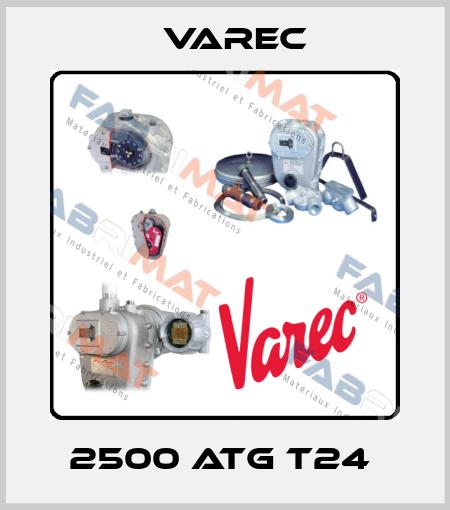 Varec-2500 ATG T24  price