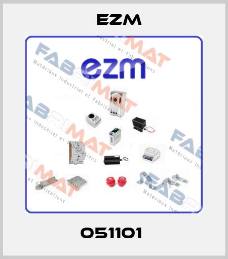Ezm-051101  price